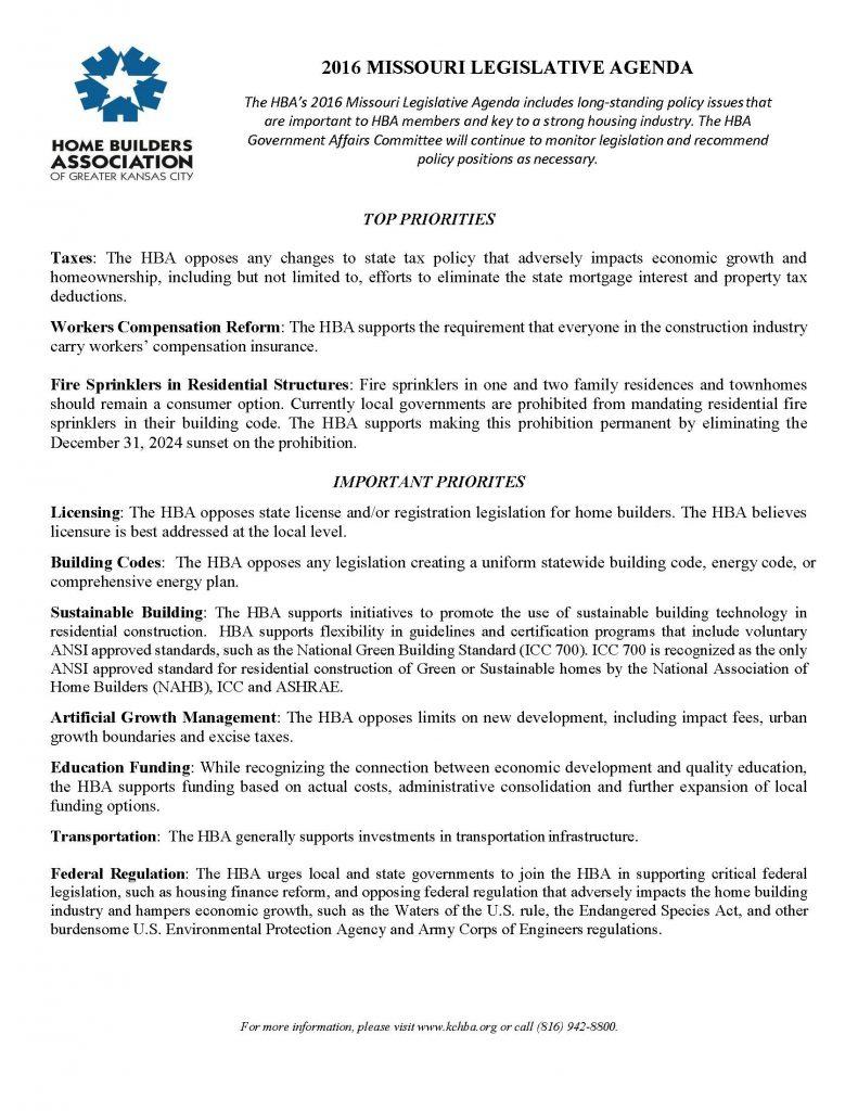 2016-MO-Legislative-Agenda-January1