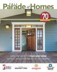 2017 Fall Parade Guide Cover FINAL