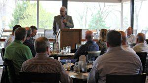 Ed-Eilert-at-Kansas-Council-resized