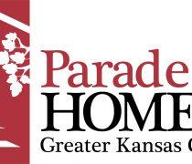 KCHBA - Parade of Homes Logo