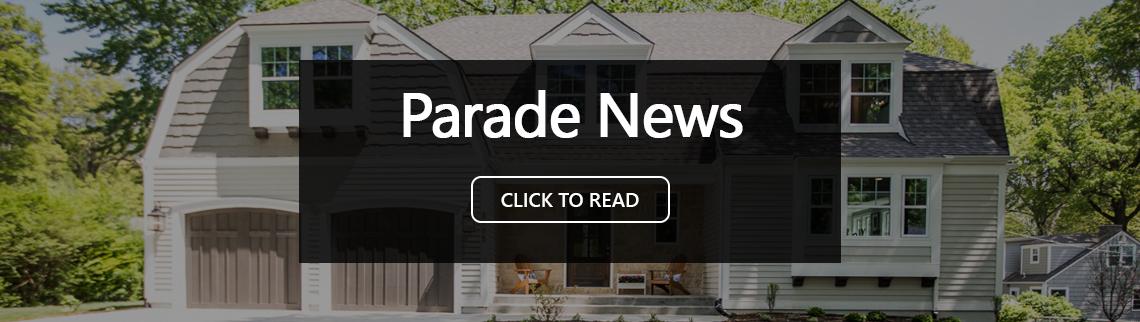parade-news-button