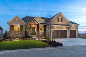 Starr Homes 10517 W 132nd Pl (Copy)