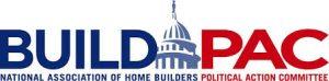 build-pac-logo