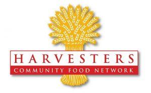 Harvesters Logo- small