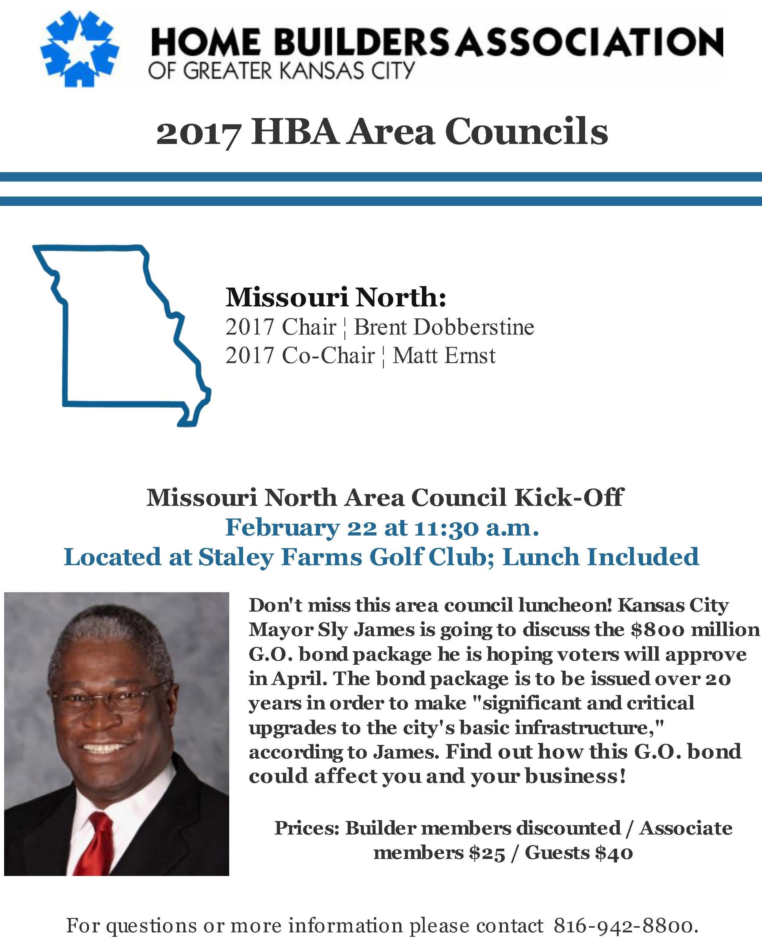 MO North Area Council Flyer 2-22-17