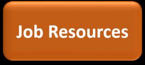Job Resources Button