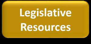 Legislative Resources Button