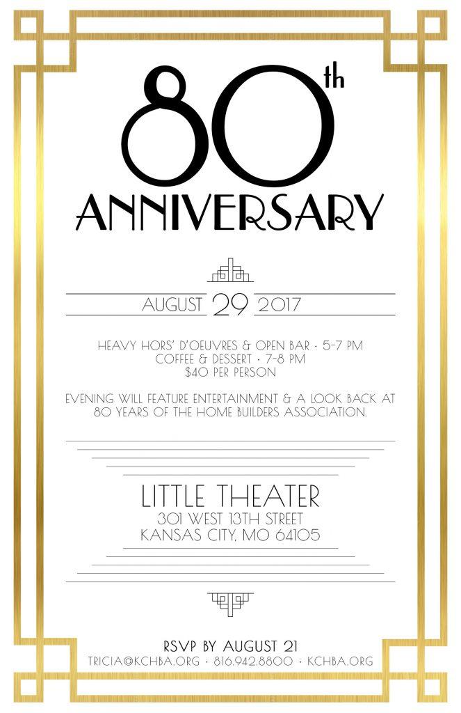 FINAL 80th invitation