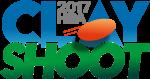 2017 Clay Shoot header