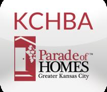 KCHBA_app icon FINAL