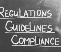 guidanceregulationsonchalkboard