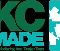 KC MADE Logo - web