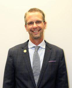 Gary Kerns President 3 web