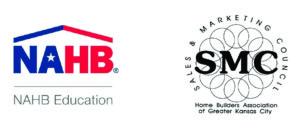 NAHB - Home Builders Association of Greater Kansas City